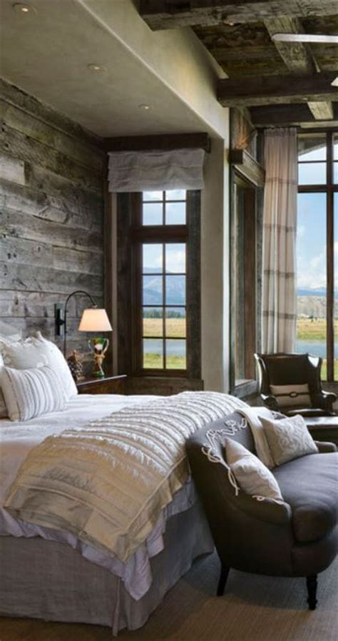 country chic bedrooms ideas  pinterest