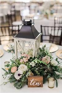 34, Chic, Wedding, Decoration, Ideas, With, Lanterns, On, A, Budget