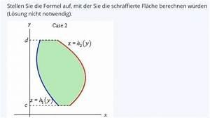 Fläche Zwischen Zwei Graphen Berechnen : fl che fl che zwischen zwei funktionen mathelounge ~ Themetempest.com Abrechnung