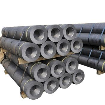 high quality graphite electrode   electric arc furnace buy graphite electrodegraphite