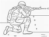 Army Coloring Pages Printable Cool2bkids Sheets Whitesbelfast Uniform sketch template