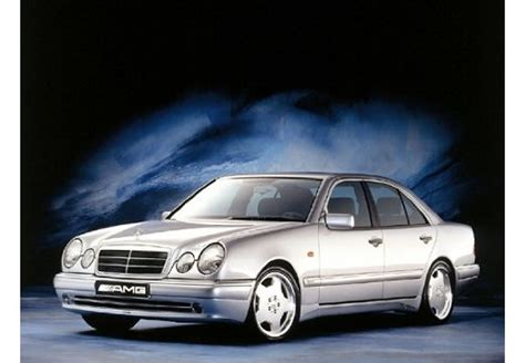 fiche technique mercedes  series  amg avantgarde