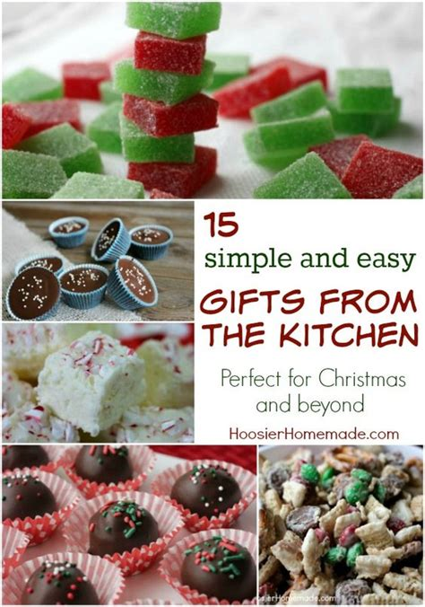 homemade christmas treats and boots for women on pinterest
