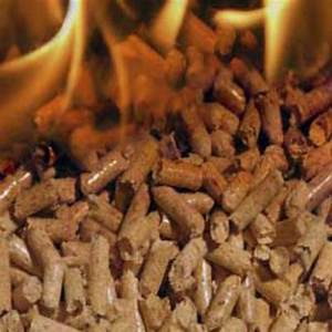 Granulés De Bois Auchan : vente de po le granul s de bois de marque rika ~ Dailycaller-alerts.com Idées de Décoration