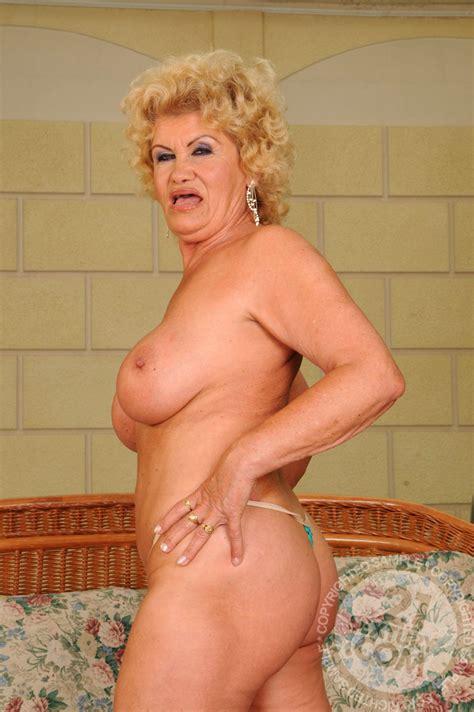 Lustygrandmas Effie Litle Older Action Vip Pictures Porn