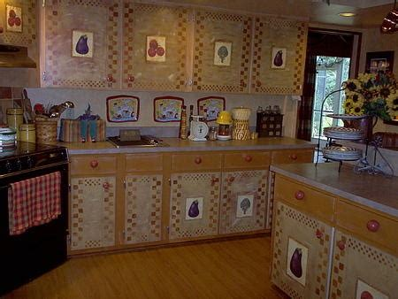 decoupage kitchen cabinet doors 17 best images about decoupage on weather 6513