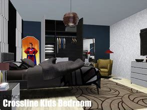 toddler boy bedroom furniture sets sims 3 bedroom sets