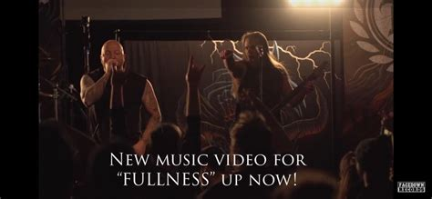 Christian Metal Kingdom  Posts Facebook