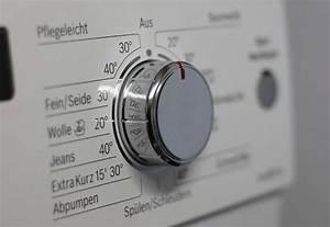 Bettwäsche Waschen Programm : bettw sche waschen waschmittel programm grad und umdrehungen ~ Frokenaadalensverden.com Haus und Dekorationen