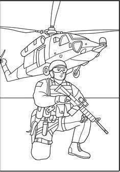 Halo wars coloring and sketch sheet | Military drawings, Call of duty, Call of duty black