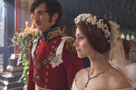 Bridesmaids Film Wedding Dress Designer