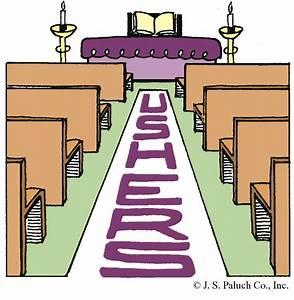 Church Ushers Training Manual Free Download