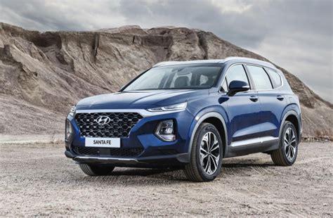 Hyundai Electric Suv 2020 by Hyundai Nexo Suv Rivian Electric In 2020 Nissan
