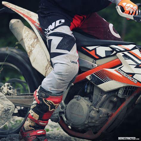 best place to buy motocross gear motocross riding gear 100 motocross gear package deals