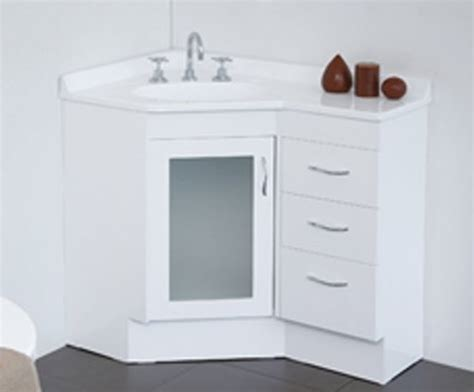 Bathroom Vanities Australia With Innovative Photo In