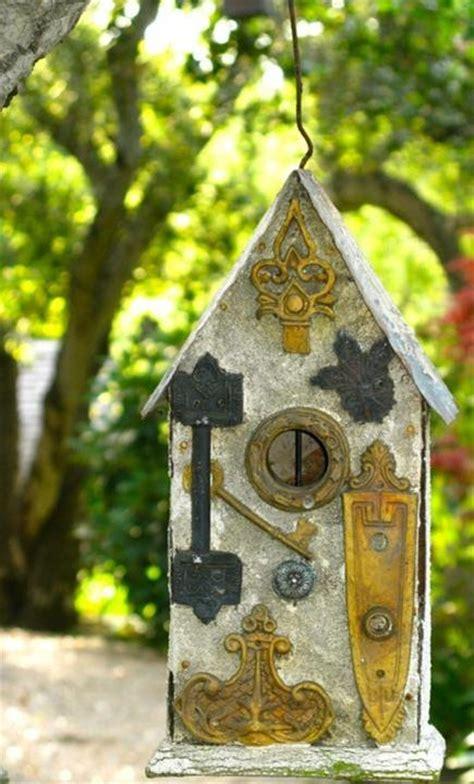 build  bird house  imagine daily dose