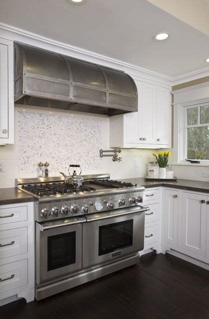 kitchen layout and design 54 best images about kitchens on 5307