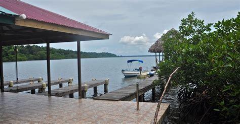 6 Bedroom Home for Sale, Isla Solarte, Bocas del Toro