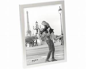 Fotos 15x20 Bestellen : portraitrahmen karla silber matt 15x20 cm bei hornbach kaufen ~ Markanthonyermac.com Haus und Dekorationen