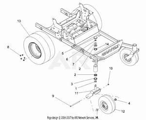 Kubota Bx2200 Parts Diagram : gravely 992240 020000 029999 pro turn 472 diesel ~ A.2002-acura-tl-radio.info Haus und Dekorationen