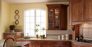 kitchen inspiration kitchen pinterest inspiration With kitchen cabinets lowes with egyptian pyramid wall art