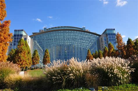 Gaylord National Resort Hotel - Washington DC | Gaylord ...