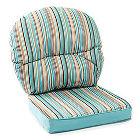 big lots chair pads wilson fisher 174 turquoise nantucket outdoor reversible