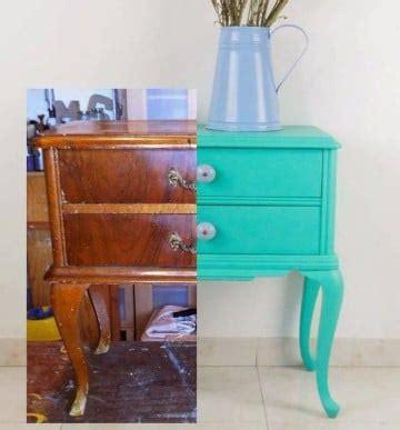 como restaurar un mueble restaurar muebles de madera top restaurar muebles de