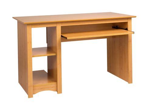 large cheap computer desk cheap computer desks big lots home design ideas