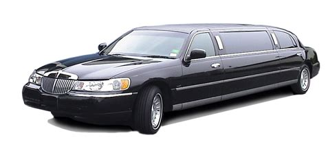 A Limousine Service by Limousine Transfer From Montego Bay Airport To Sandals