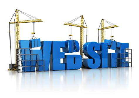 designing a website the benefits of a web design agency