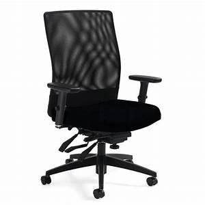Weev Ergonomic Mesh Office Chair  Ergonomic