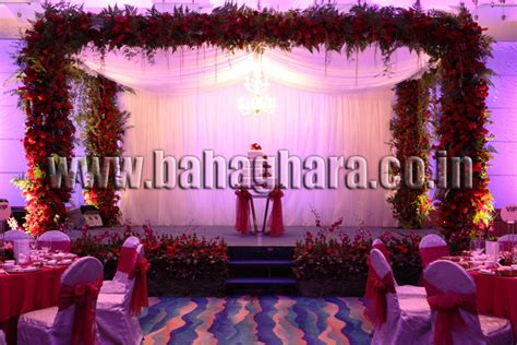 wedding designs wedding stage designs  images