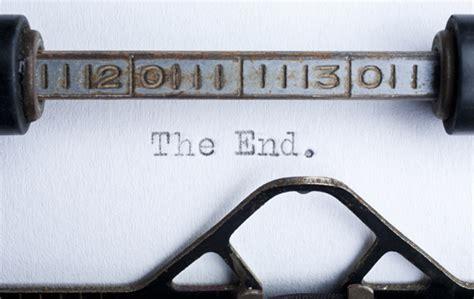 end of letter new end of letter cover letter exles 23774