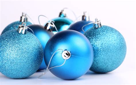 christmas decoration blue holigay playlist having a blue christmas autostraddle