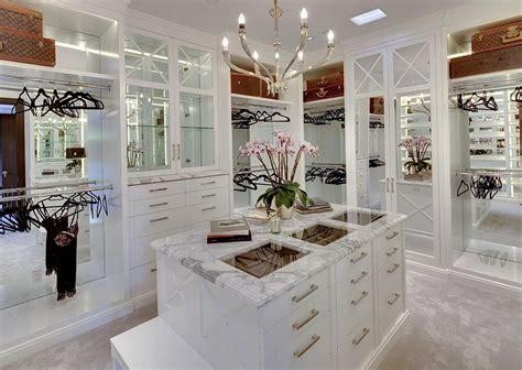 luxury walk  closet design ideas  pictures