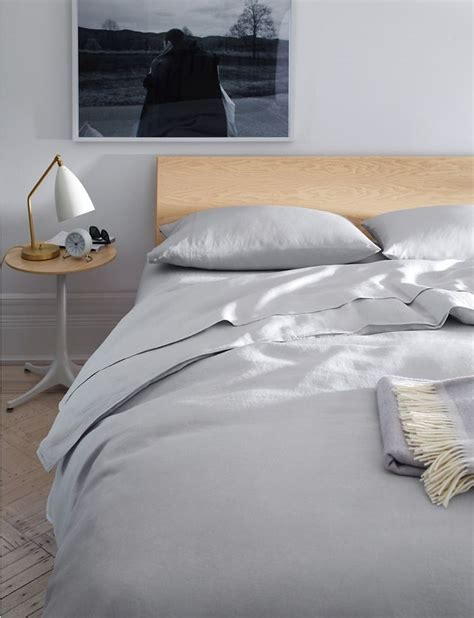 Dwr Min Bed by Min Bed With Wood Headboard Design Within Reach
