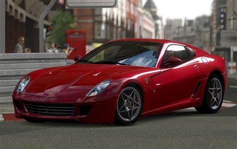 Gran Turismo 5 Prologue Cheats Walkthrough Cheat Codes