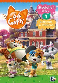 Lol Clifford Lenovo A6000 44 cats invitation maker cartoni animati festa