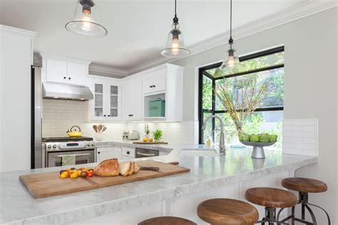 elegant fiestaware  kitchen eclectic  garden window