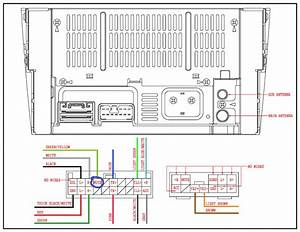 93 Lexus Gs300 Radio Wiring Diagram