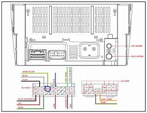 1996 Lexus Es300 Wiring Diagram 41114 Enotecaombrerosse It