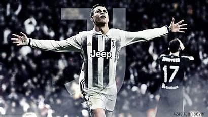 Ronaldo Juventus Desktop Wallpapers Background Computer Screensaver