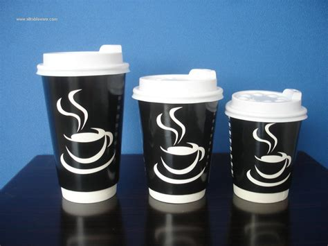 Disposable Paper Cup|disposable Paper Glass|paper Coffee Cup