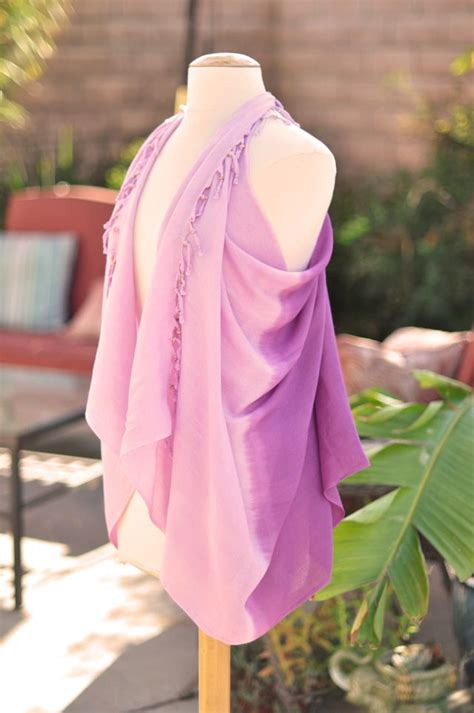 622 Best Diy Clothing Savers And Alterations Images On