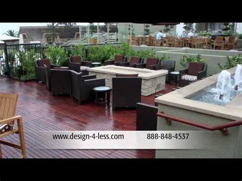 roof deck tiles deck roof tile wood decking wood deck