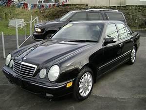 Mercedes Classe A 2000 : rockstar248 2000 mercedes benz e class specs photos modification info at cardomain ~ Medecine-chirurgie-esthetiques.com Avis de Voitures