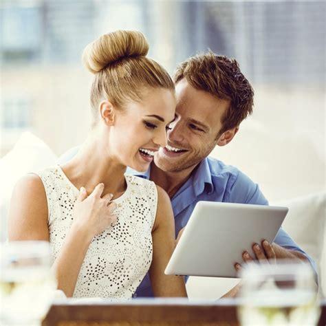 couples amour cuisine etes vous prête à partager vos mots de passe par amour