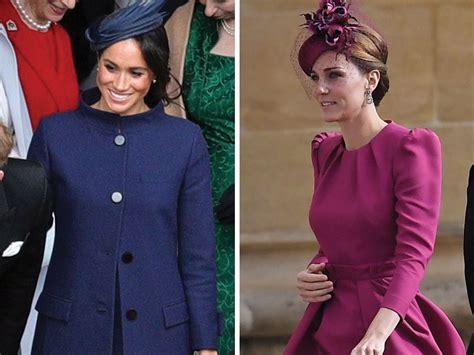 Princess Eugenie's wedding: Ultimate guide | UK News | Sky News