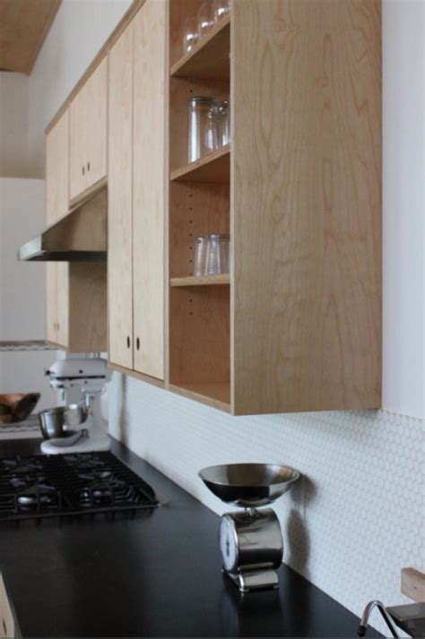 best plywood for kitchen cabinets top 25 ideas about plywood cabinets on plywood 7765